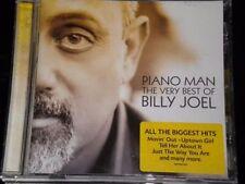 CD de musique album piano pour Pop sans compilation