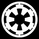Empire_Games_U.K
