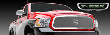 T-REX X-Metal Series Grille 1 Piece 13-14 Dodge Ram 1500 6714580 Stainless