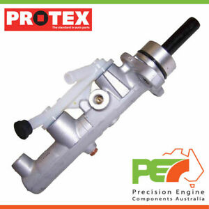 *TOP QUALITY * Brake Master Cylinder For TOYOTA ESTIMA ACR30R Part# 210A0137