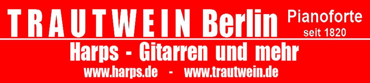 berlin-gitarren