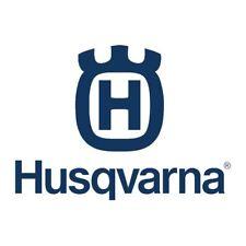 Genuine Husqvarna 532175121 Draglink