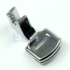 Gathering Presser Foot For Brother Janome Singer Babylock Sewing Machines L15