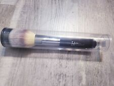 It Cosmetics #8 Heavenly Luxe Wand Ball Powder Brush