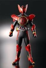 Kamen Rider OOO Tajadol Combo Theater Exclusive