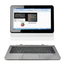 EliteBook 4GB PC Ultrabooks