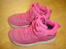 9483077a21d685 Ecco Cool Kids Schuhe für Mädchen