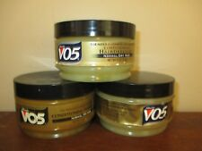 (3) VO5 Conditioning Hairdressing Normal/Dry Hair conditioner 6 OZ