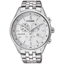 Relojes de pulsera Citizen Cronógrafo para hombre