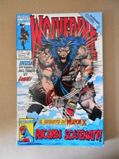 WITCHBLADE Special - Image Cult Comics n°5 1998 Italia  [G816]