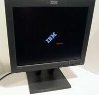 IBM 6734-HBO TREIBER WINDOWS XP
