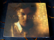 1 4 U: John Foxx : In The Glow : Live Madrid 1983 : Sealed NTSC Region Free DVD