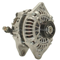 Alternator Quality-Built 13719 Reman
