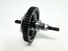 NEW TRAXXAS SLASH 1/10 4X4 ULTIMATE Slipper Clutch RF24