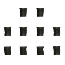 Time Sert 10121 M10 x 1.25 x 14.0 Carbon Steel Insert - 10 Pack