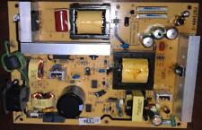 Repair Kit, Magnavox 37MF437B37 LCD TV, Capacitors Only, Not the entire board.