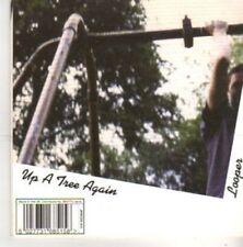 (BZ199) Looper, Who's Afraid of Y2K?/Up A Tree Again - 1999 CD