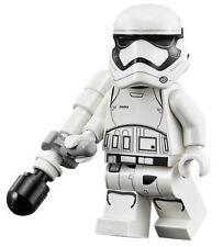 LEGO Baukästen & Sets mit Star Wars-Spielthema