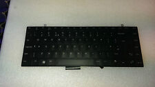 NEW DELL Studio XPS 1340 1640 1645 KEYBOARD UK HW184 Backlit