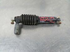 New listing Eb746 2014 14 Can-Am Commander 1000 Xtp Steering Tilt Adjustment Cylinder