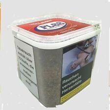 Zigarettentabak / stopftabak 500g