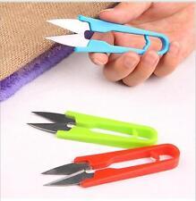 2PCS -High Quanlity Sewing Parts Thread Clipper Scissors Small Scissors-QuaIty