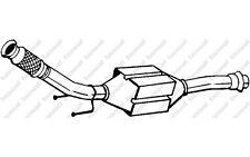 BOSAL Catalizador CITROEN XSARA 099-313