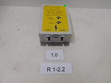 VT Filtertechnik W+ K Vite 0020