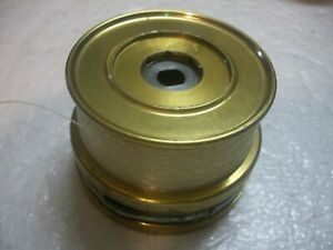 Penn spinfisher 850SS spool assembly, parts & repair