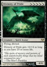 Divinity of Pride // Foil // NM // Eventide // engl. // Magic the Gathering