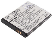 3.7V battery for Samsung BP88B, MV900, EA-BP88B, MV900F, PV-BP88B, EC-MV900FBPWU