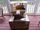 """ERTL John Deere 850J Dozer RC Radio Control Toy NOS in original box 24"""" Long"""