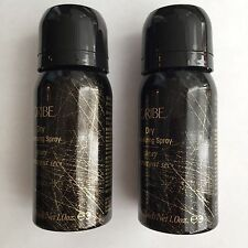 Lot of 2 NWT Oribe Dry Texturizing Spray Two bottles 1oz each