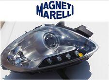 FARO FANALE PROIETTORE ANTERIORE SX ALFA ROMEO GIULIETTA 940 10> MAGNETI MARELLI