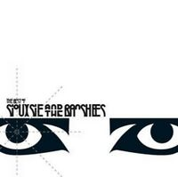 Siouxsie And The Banshees - Very Best Of (NEW CD)