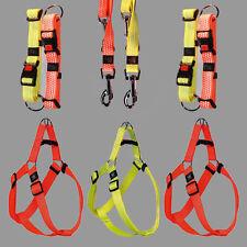 Karlie Hundehalsbänder aus Nylon
