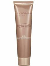 Judith williams elite retinol cleansing mousse 150 ml