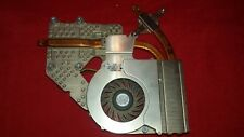 hp probook 4515s dissipateur thermique+ventilateur/ hp spare 535805-001
