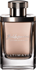 Baldessarini ULTIMATE aftershave 3.0 OZ (90 ml) GREAT GIFT FOR CHRISTMAS