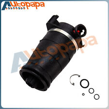 AIR SPRING BAG Rear Left for 95 96 97 98 99 00 01 02 LINCOLN CONTINENTAL SALE