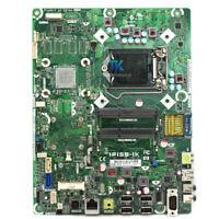 FOR HP IPISB-IK All In One Motherboard Pro 4300 Intel H61 LGA 1155 693481-001
