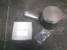 07-09 SPI T-Moly Piston Kit # 09-245PS  Polaris IQ 600 cc LX Switchback RMK LMS