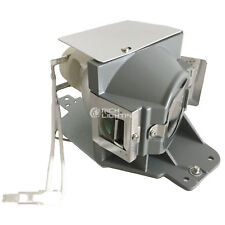 Replacement Projector Lamp for BenQ 5J.J9E05.001, W1400, W1500