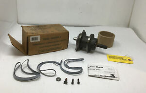 NOS NEW Taco 1600-160RP-1 Cartridge Bearing Assembly 1600 Series Free Ship