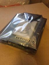 BL540A / 603881-001 HP Ultrium3000 LTO5 HH SAS Loader Drive & Tray. Inc Warranty