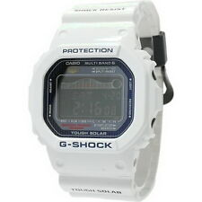 Casio G-Shock G-Lide Solar Multi Band 6 Men's Watch GWX-5600C-7  GWX5600C 7