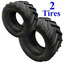 TWO 24/12.00-12 24/1200-12 24/12-12 24x12.00-12 24x1200-12 24x12-12 TIRE R-1 Lug
