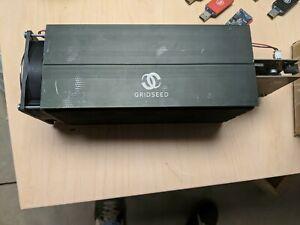 Gridseed Blade Dogecoin Miner  5.2-6mH/s USB Miner 100W bfgminer cgminer