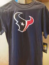 Men Houston Texans NFL Shirts  a02188339