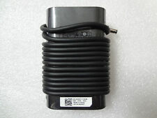 NEW Slim 45W Original OEM AC Adapter for Dell XPS 13 (L321X) DA45NM131 LA45NM131